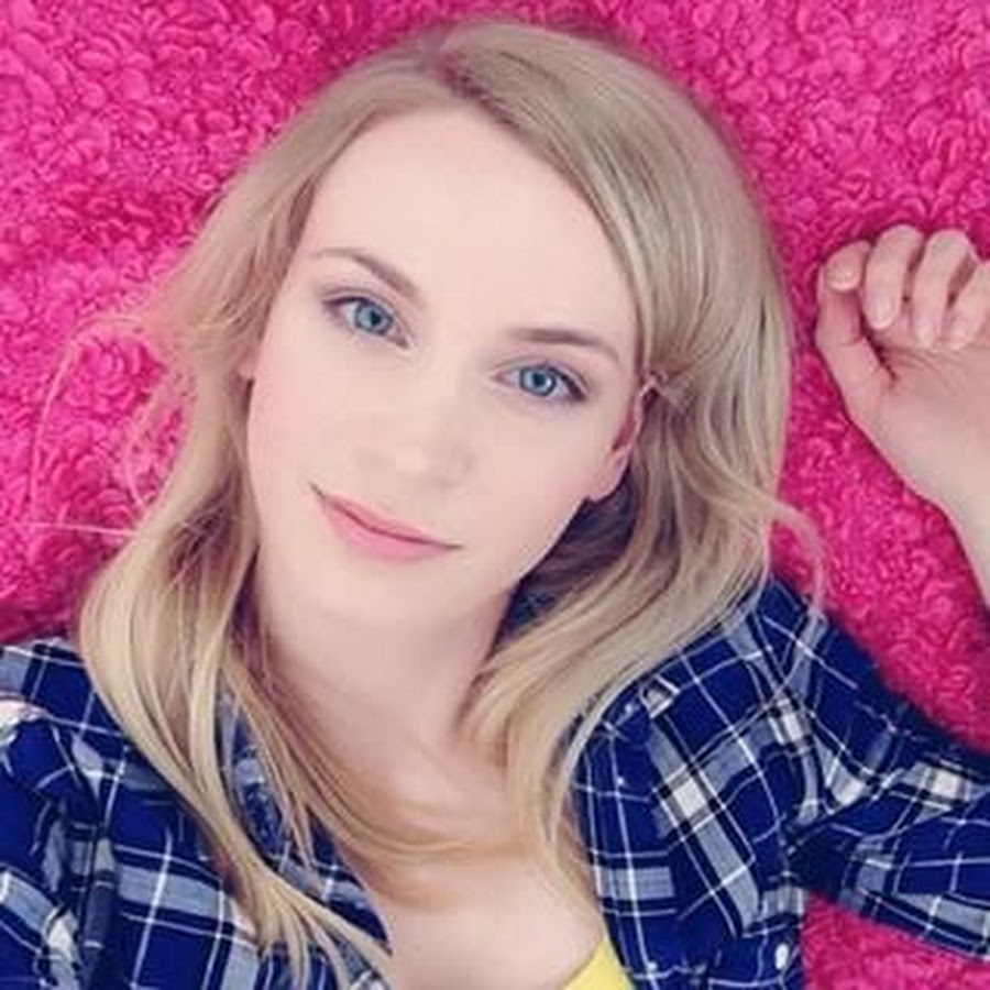 Diy Fashion Beauty Youtube: Sarabeautycorner DIY