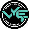 VYbE Dance Company