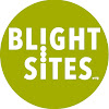 Blight Sites