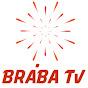 Brába Tv