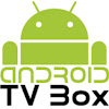 AndroidSmartTV