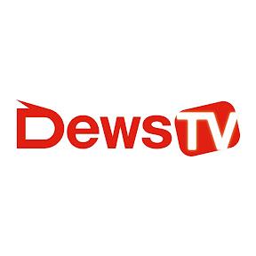 DewsTV YouTuber