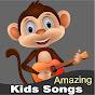 Mango Kids Songs