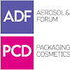 ADF&PCD