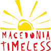 macedoniatimeless apptrm