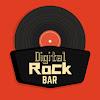 Digital Rock Bar