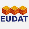 EUDAT Project