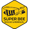 Super Bee Rescue and Removal