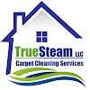 True Steam LLC