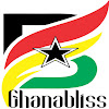 Ghana Bliss