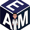 EAM 4LIFE