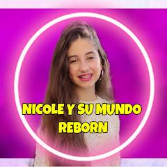 Cuanto Gana Nicole y su Mundo Reborn y Juguetes