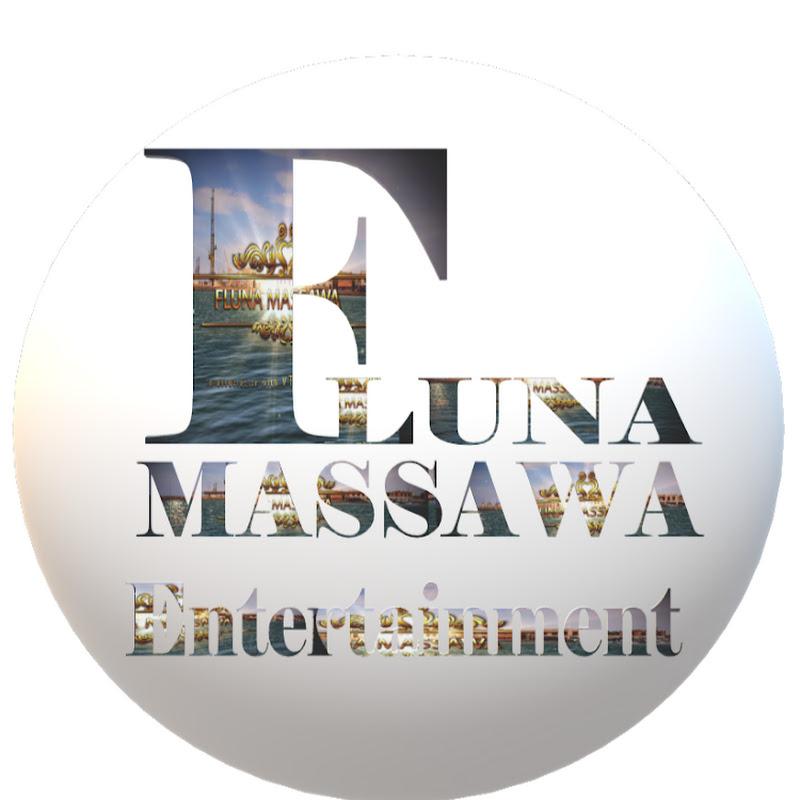 Fluna Massawa FM TV