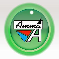 AmmA Music & Sound Net Worth