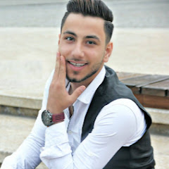 Hasan Yusuf حسن اليوسف Net Worth