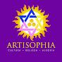Artisophia