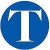 Tec Review