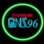 GNZ96