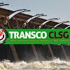 TRANSCO CLSG