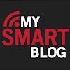 mysmartblog