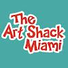 The Art Shack Miami