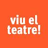 Viu el Teatre