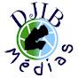 Djib Médias
