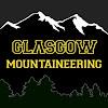 Glasgow University Mountaineering Club