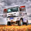 Arco RallySport