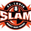 St Louis Slam Women's Football