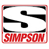 Simpson Peformance Products Official