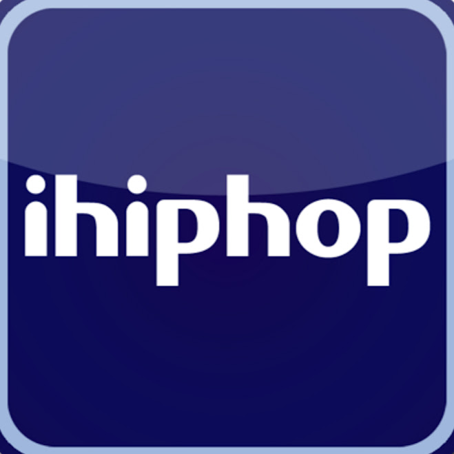 ihiphopdistribution