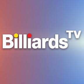 BilliardsTV - 빌리어즈TV