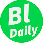 BL Daily
