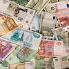 Forex Investors Alliance