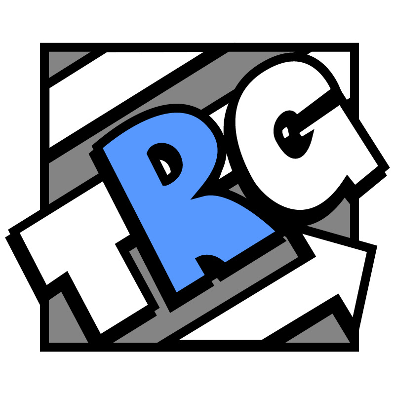 Therunawayguys YouTube channel image