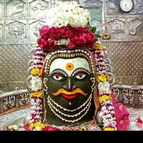 Mahendra Khoraniya