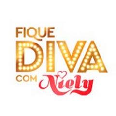 Fique Diva com Niely