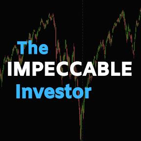 The Impeccable Investor
