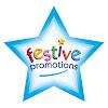 Festive Promotions