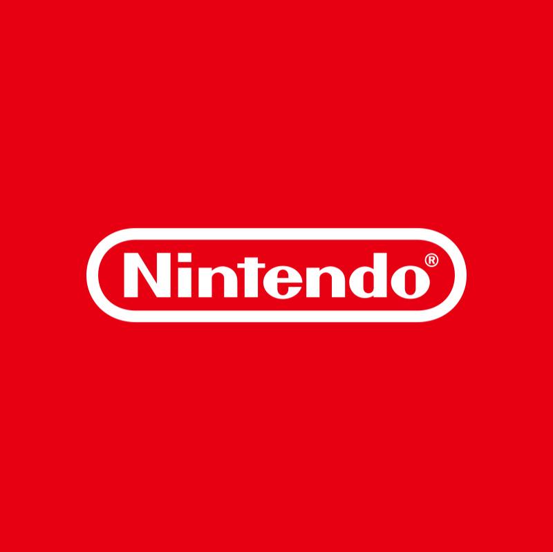 NintendoJPofficial YouTube channel image