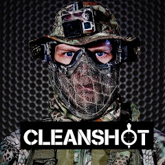 Cleanshot Net Worth