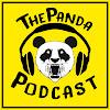 ThePandaPodcast