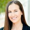 Dr. Kristie Overstreet