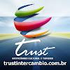 trustintercambio