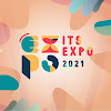 ITS EXPO 2019