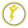Dynamic Health & Fitness LLC