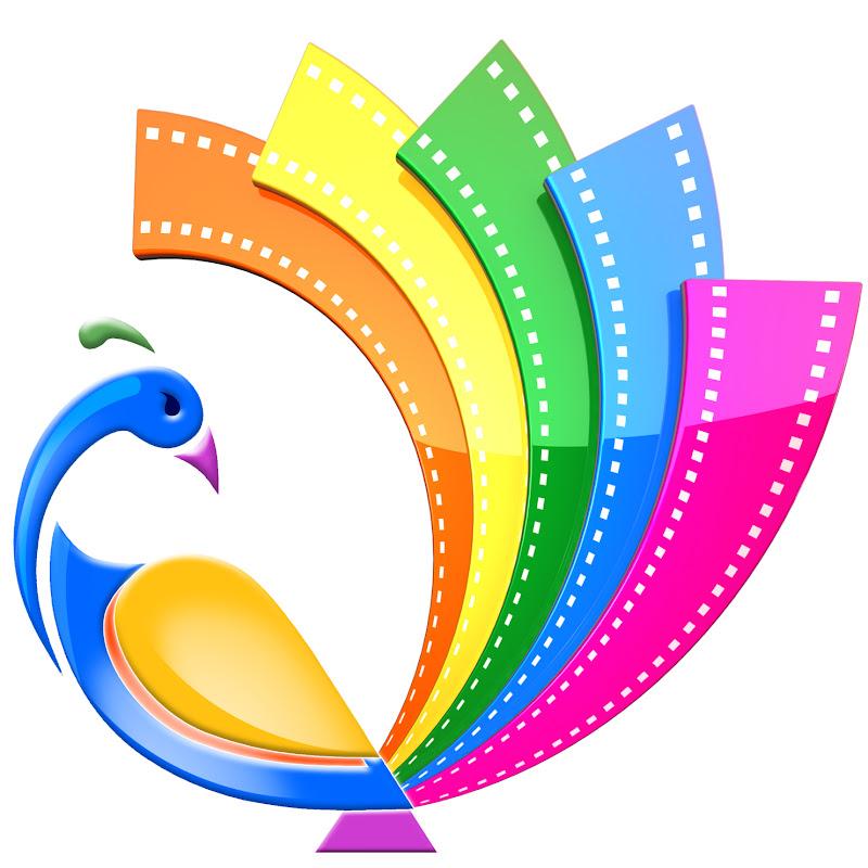 Tollywood Tv Telugu