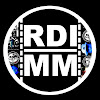 Reign Drops International Multimedia