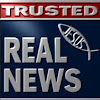 Trusted Real News